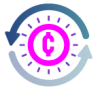 icon5-solicitud-credito