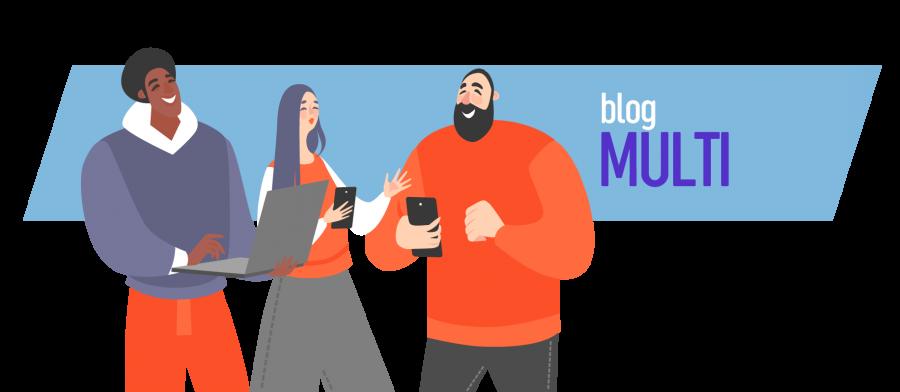 img-principal-blog-multicr2021