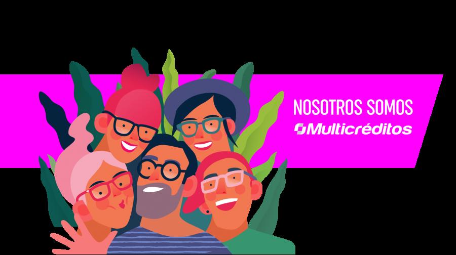 img-principal-header-nosotros-multicr-2021