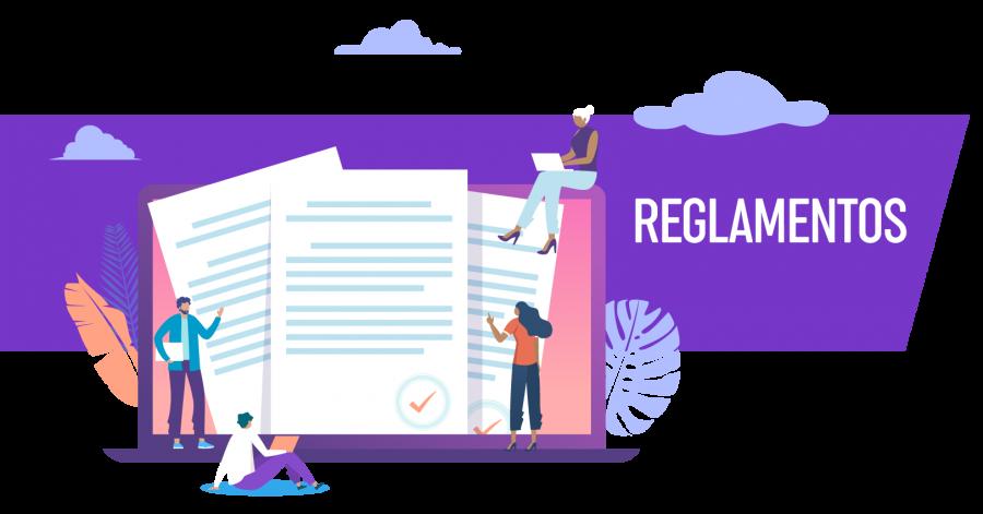 img-principal-reglamentos-multicr2021
