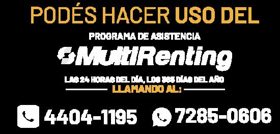 telefonos-multirenting